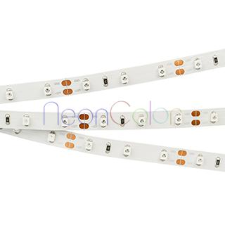 Лента RT 2-5000 12V Blue (3528, 300 LED, LUX)